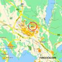 Sweden – The Origin of The Bro