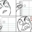 Always Happens!