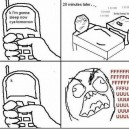 Hate When This Happens…