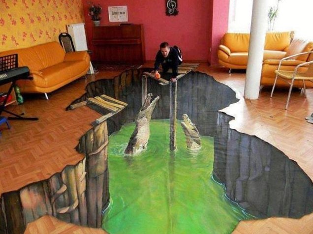Awesome Carpet