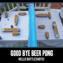 Want To Play a Nice Game of BattleShots?