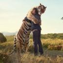 Real Bro Hug
