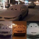 Happy Cars