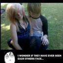 I Wonder If…