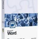 Gangsta Microsoft Word – Classic