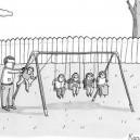 Newton's Kids