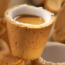 The Cookie Cup – Nom nom nom