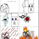 The Truth About Showers