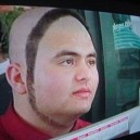 Nice Haircut!