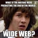 What If MEME