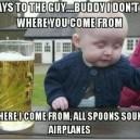 Drunk Baby Again =)