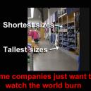 Scumbag Stores