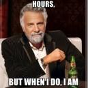 Sleep For 14 Hours