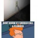 Call Both