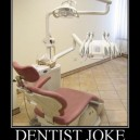 Dentis Joke