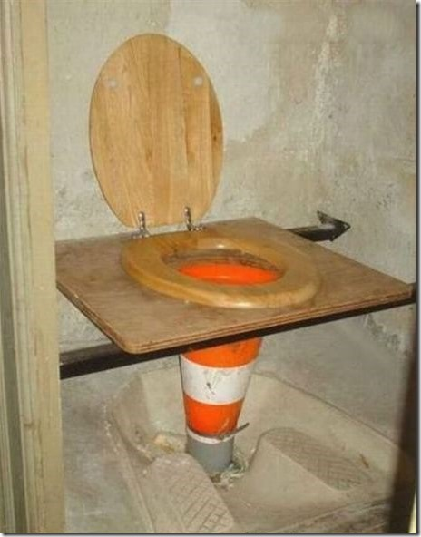 Download Your VLC