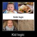 Kid Logic