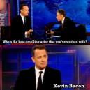 Good One Mr. Hanks!