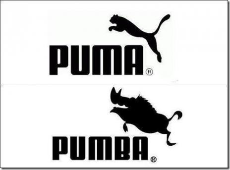 The New Subsidiary of Puma
