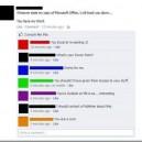 Someone Stole My Copy of Microsoft Office!