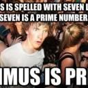 Optimus Prime MEME