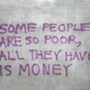Deep Words…