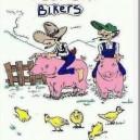 Redneck Bikers