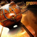Spider Pig