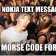 Nokia Text Message Tone