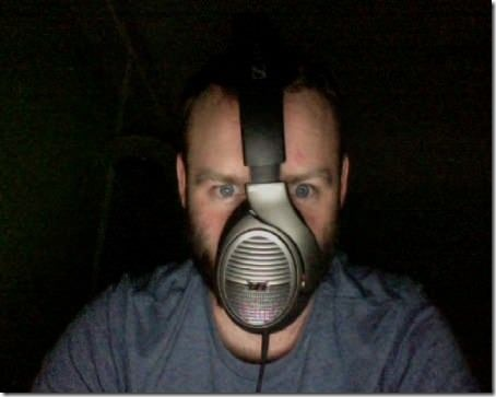 The Do-it-Yourself BANE!
