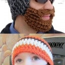 The Beard Hat