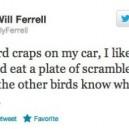 Will Ferrell Quote