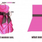 How Men and Women See That Dress
