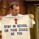 Just Al Bundy