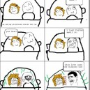 Just Driving The Car…