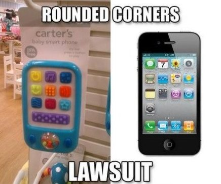 Apple Lawsuit