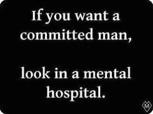 Commite Man