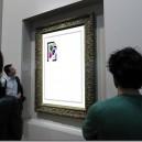 Epic Gallery Fail
