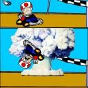 Every Time I Play Mario Kart