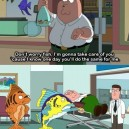 Awesome Family Guy