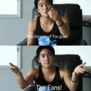 Ryan Higa is Awesome as Usual