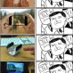 How The iPhone 5 Was Created