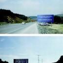 How to troll speeding motorists