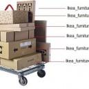 Ike Furniture According to Geeks
