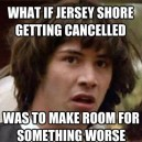 Jersey Shore MEME