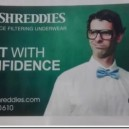 Let Your Farts Fly With Confidence