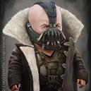 Lil' Bane