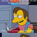 Math at Springfield Elementary