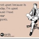 Your eCards – Monday
