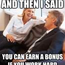Every Boss…
